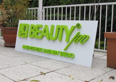 beauty_pro