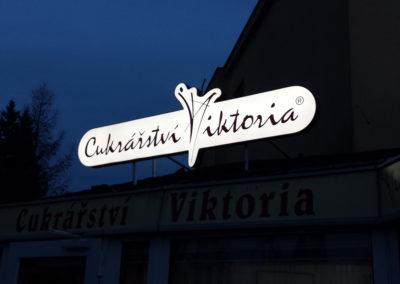 cukrarna_viktoria