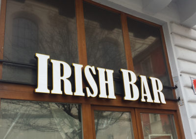 irish_bar