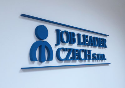 job_leader