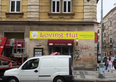 loving_hut
