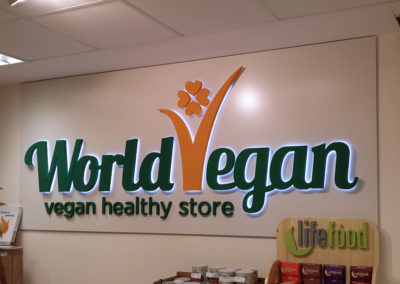 world_vegan