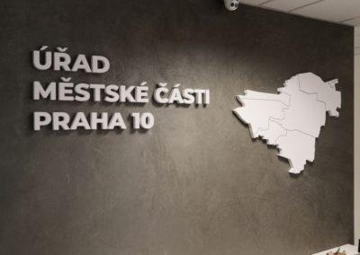 praha-10